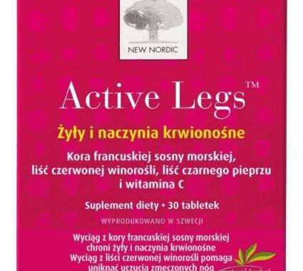active-legs-opinie