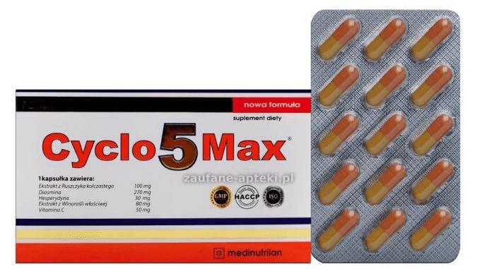 cyclo-5-max-opinie