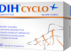 dih-cyclo-opinie