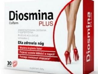 diosmina-plus-colfarm-opinie