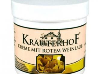 krauterhof-opinie