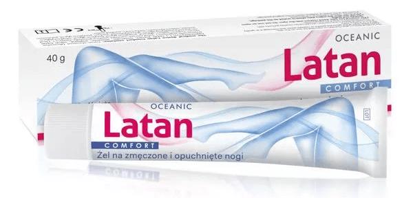 latan-comfort-opinie