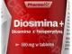 pharmovit-diosmina-opinie