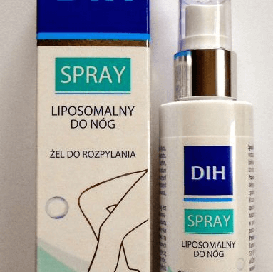 spray-dih-opinie
