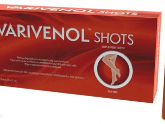 varivenol-shots-opinie
