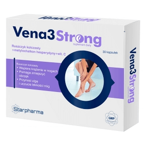 vena3strong-opinie