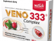 veno-333-complex-opinie