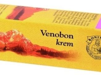 venobon-opinie