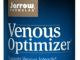 venous-optimizer-opinie