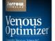 venous-optimizer-opinie