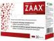 zaax-opinie